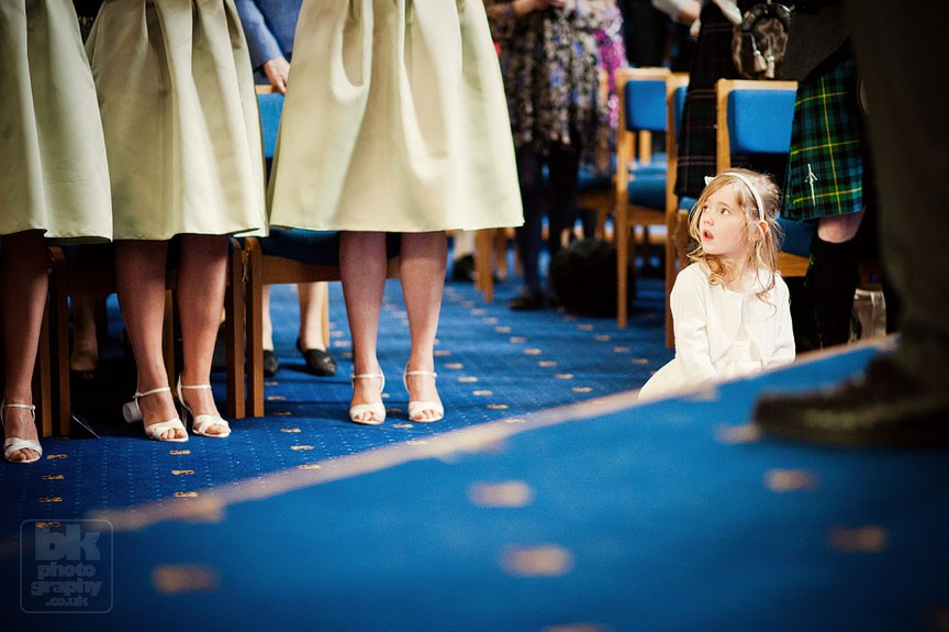 barony-hall-wedding-glasgow-007