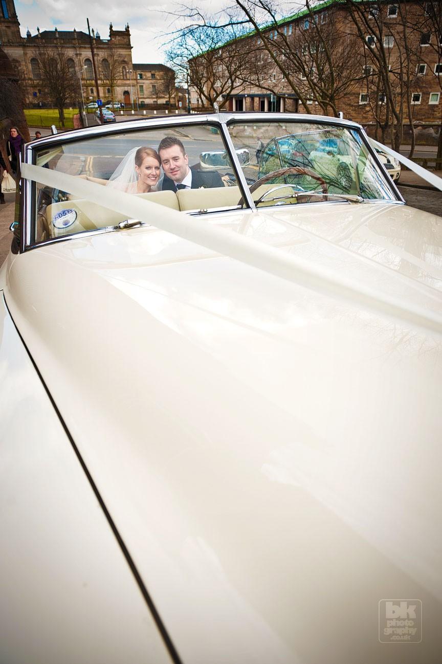 barony-hall-wedding-glasgow-009