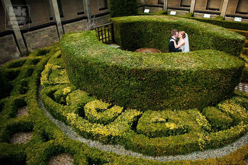 barony-hall-wedding-glasgow-011