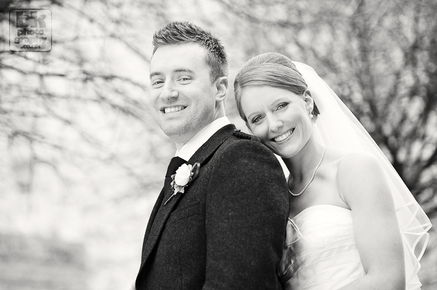 Wedding-Photographers-Glasgow-Barony-Hall-012