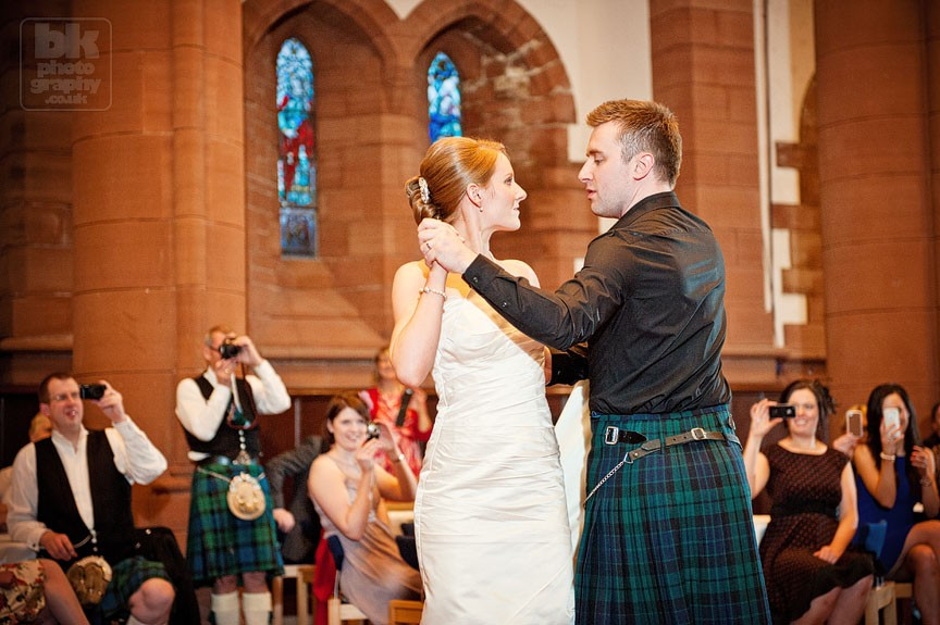 barony-hall-wedding-glasgow-018