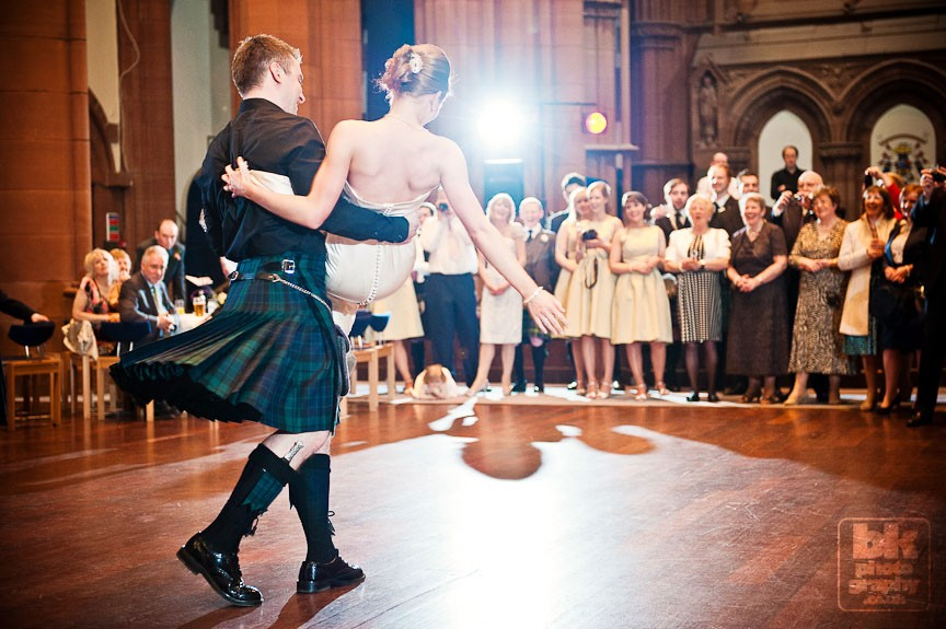 barony-hall-wedding-glasgow-019