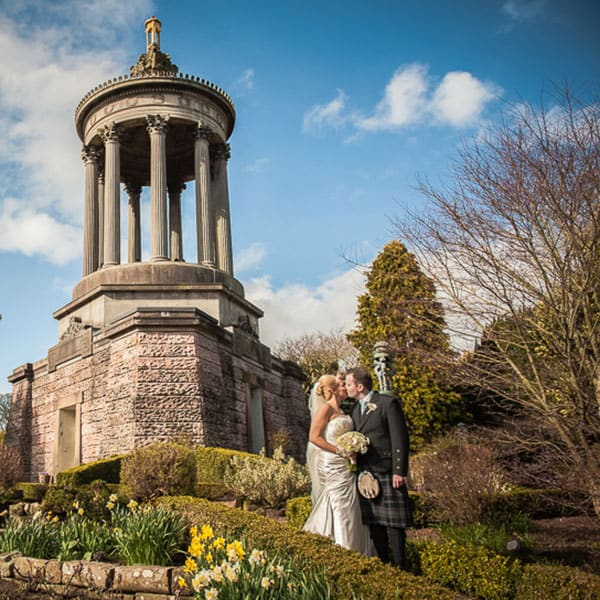 brig-o-doon-house-hotel-wedding-photographers-images