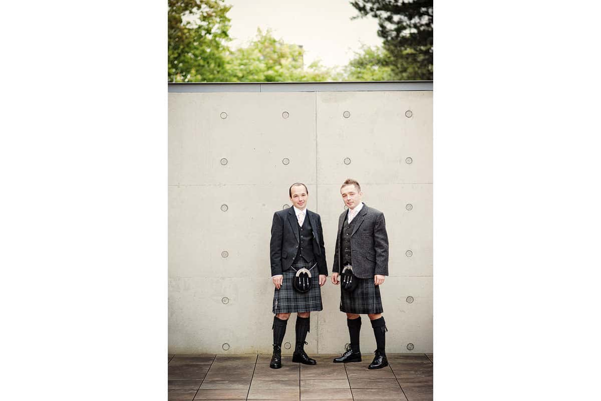 carnbooth-house-hotel-wedding-photographer-003