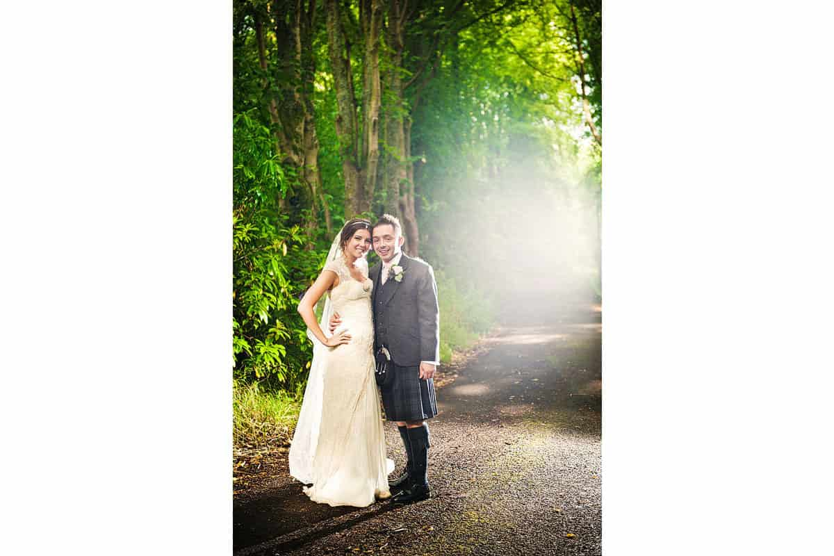 carnbooth-house-hotel-wedding-photographer-014