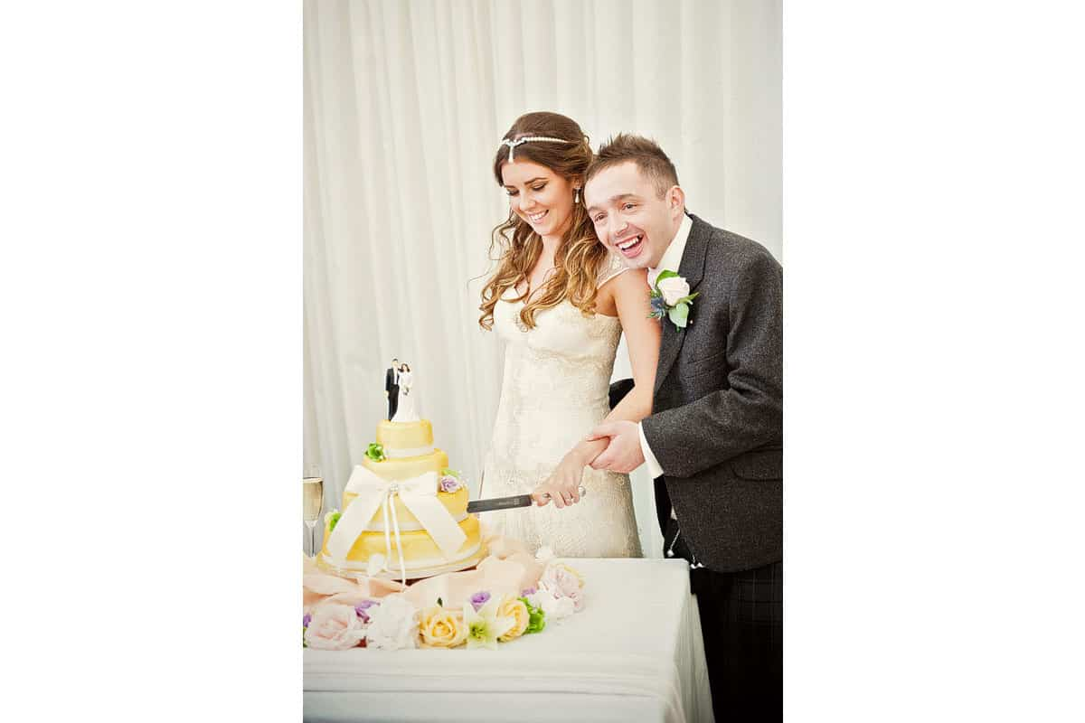 carnbooth-house-hotel-wedding-photographer-015