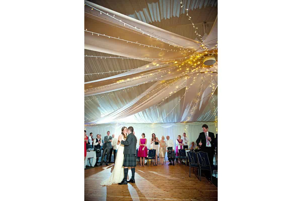 carnbooth-house-hotel-wedding-photographer-018