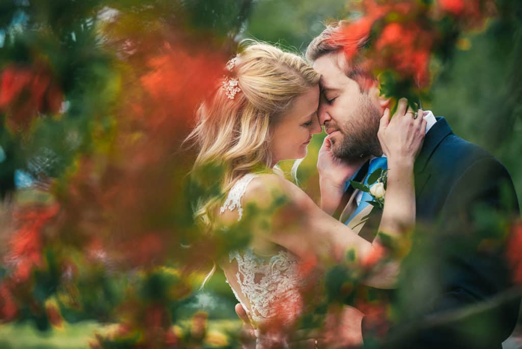 choosing-the-right-wedding-photographer-glasgow