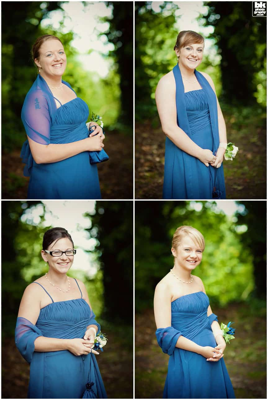 edinburgh-wedding-photographers-008