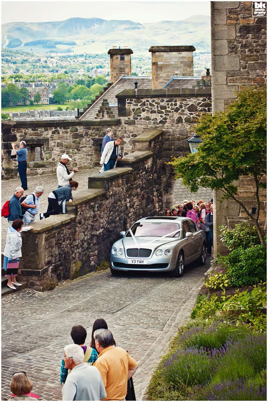 edinburgh-wedding-photographers-009