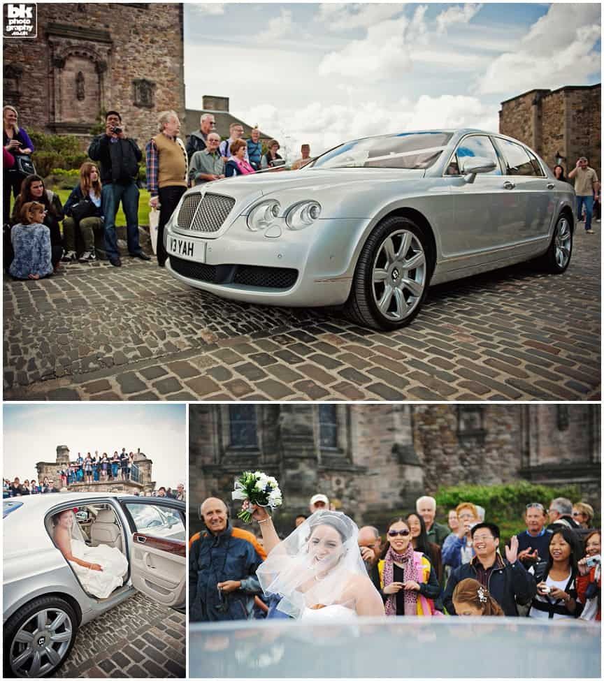 edinburgh-wedding-photographers-010