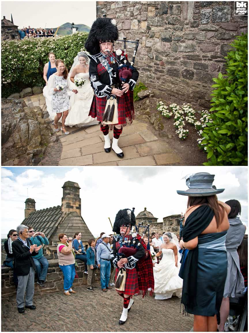 edinburgh-wedding-photographers-011