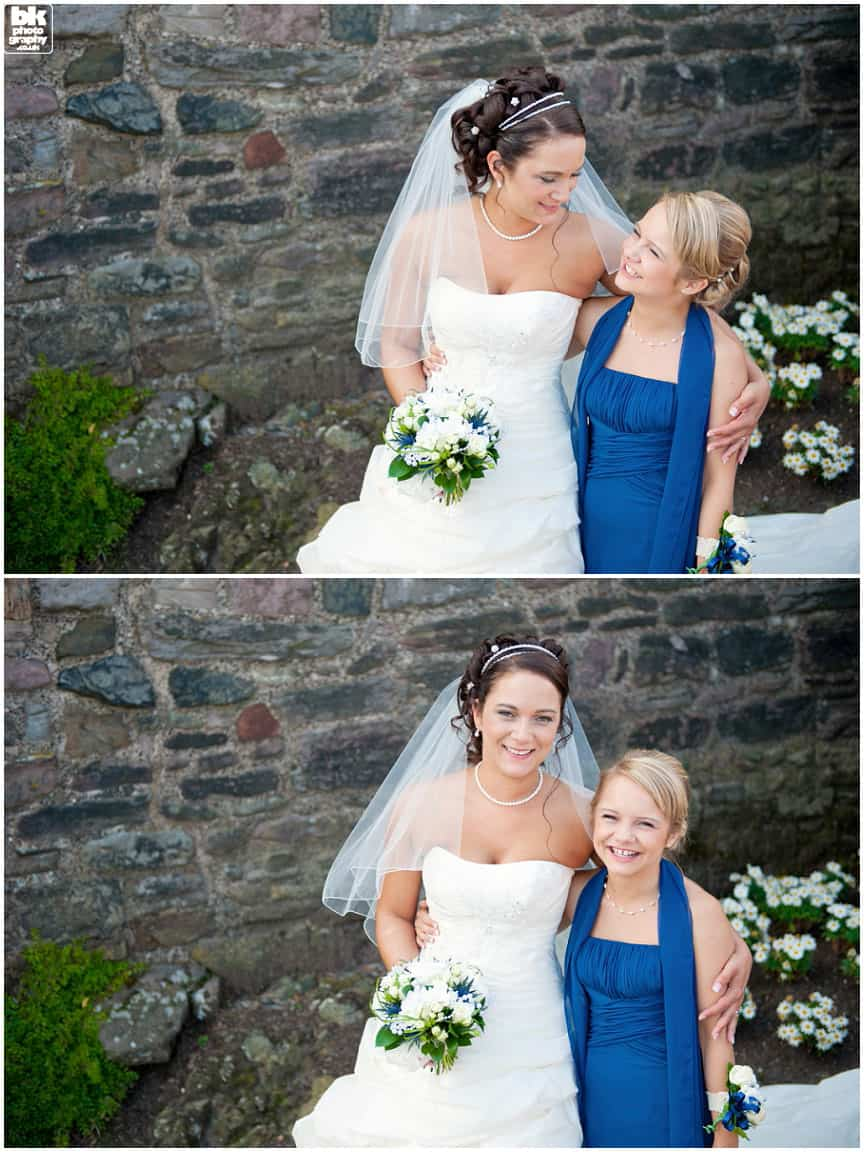 edinburgh-wedding-photographers-016