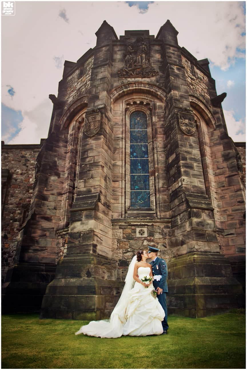 edinburgh-wedding-photographers-017