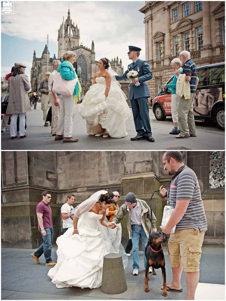 edinburgh-wedding-photographers-019