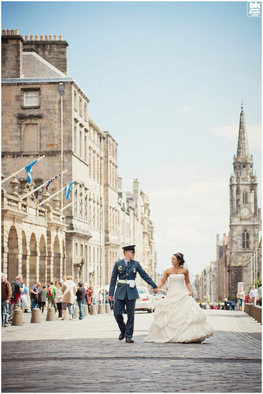 edinburgh-wedding-photographers-024