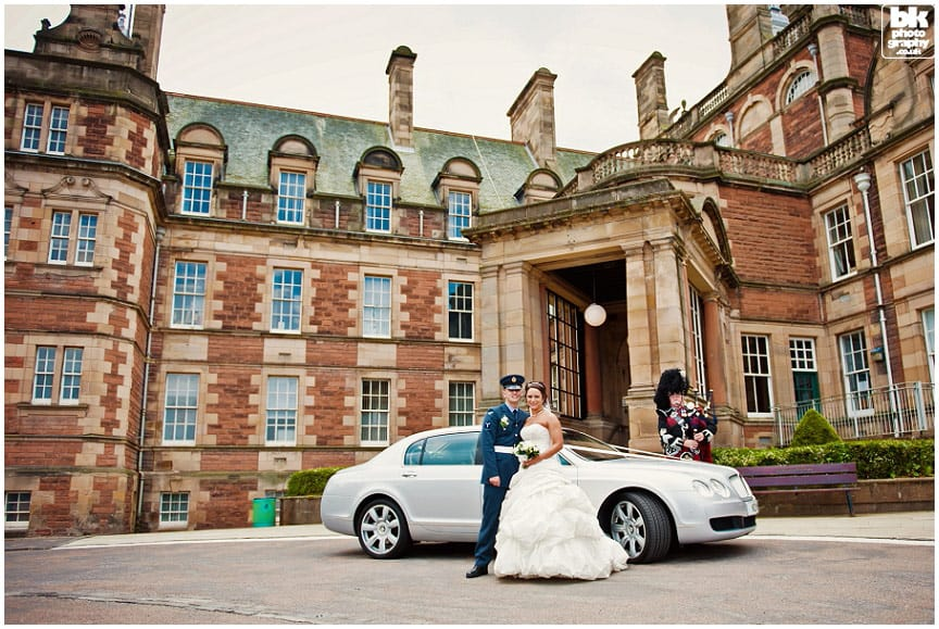 edinburgh-wedding-photographers-025