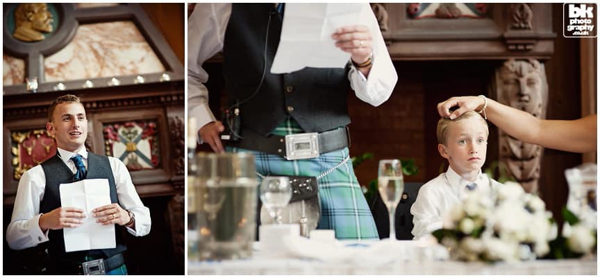 edinburgh-wedding-photographers-033