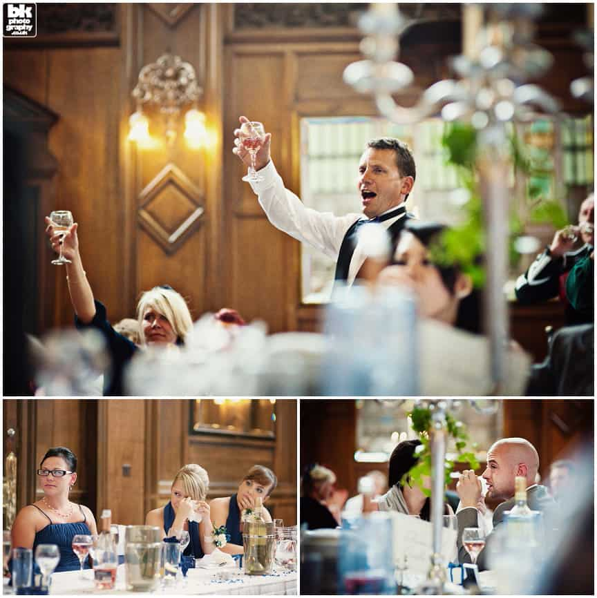 edinburgh-wedding-photographers-034