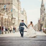 edinburgh-wedding-photographers-images