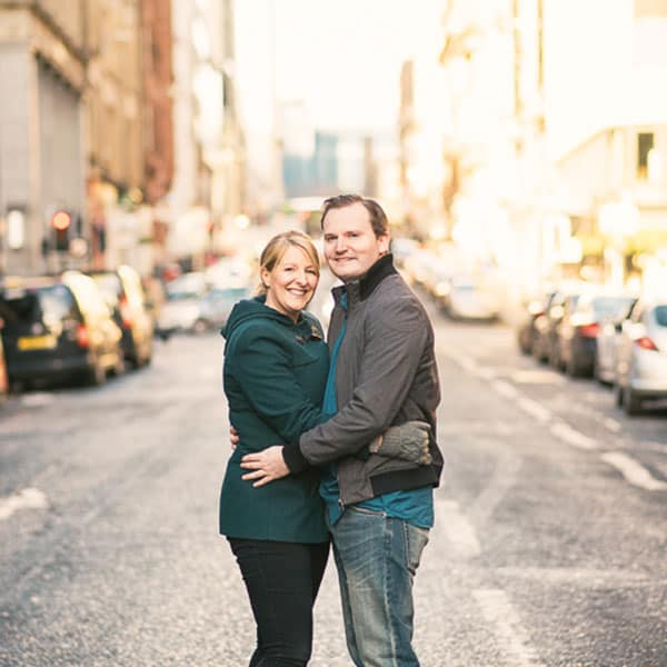 engagement-photography-glasgow-images