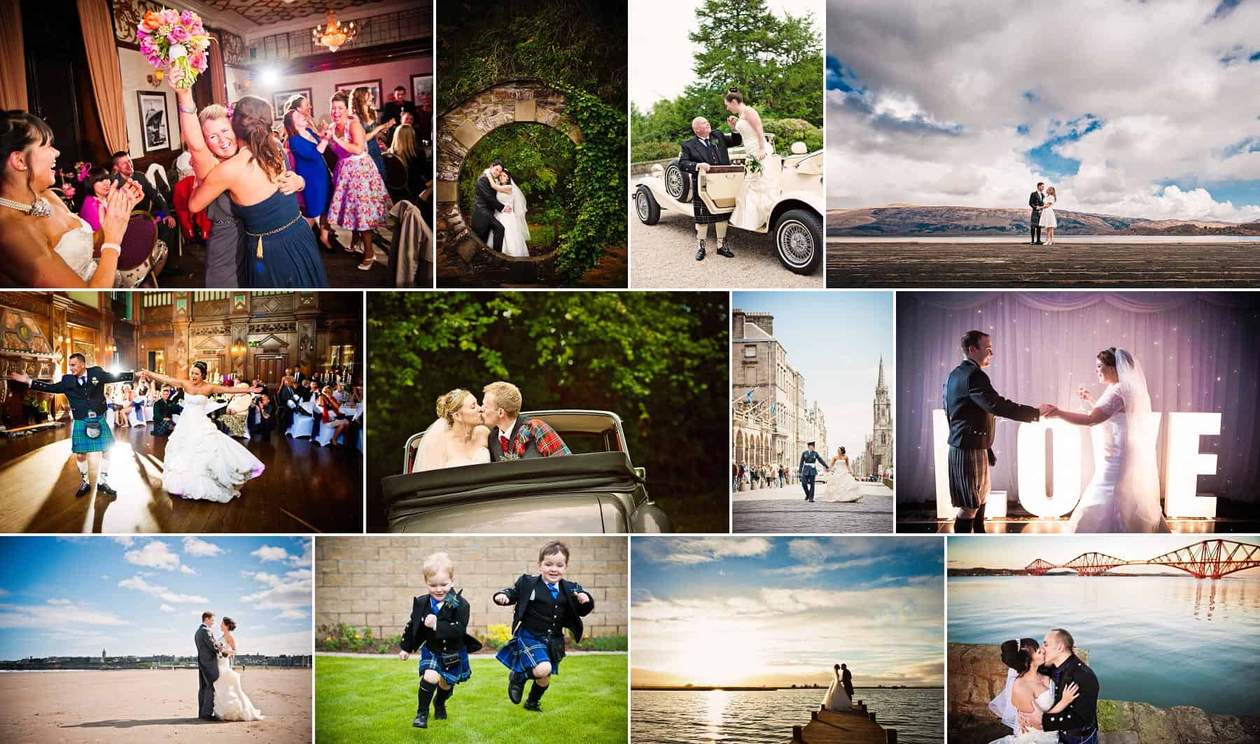 glasgow-wedding-photographers