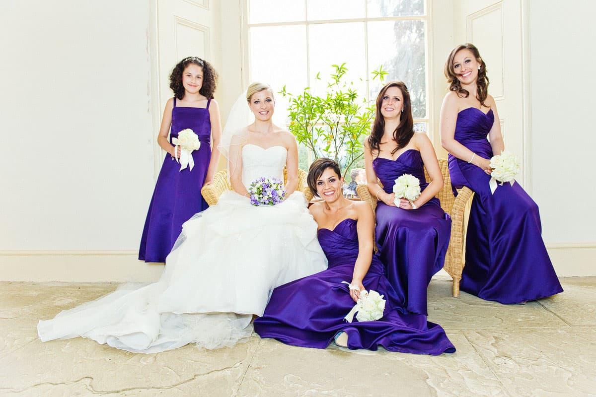 glasgow-wedding-photography-scotland-007