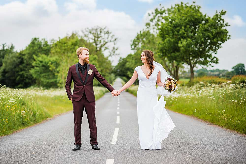 gretna-green-wedding-photography-001