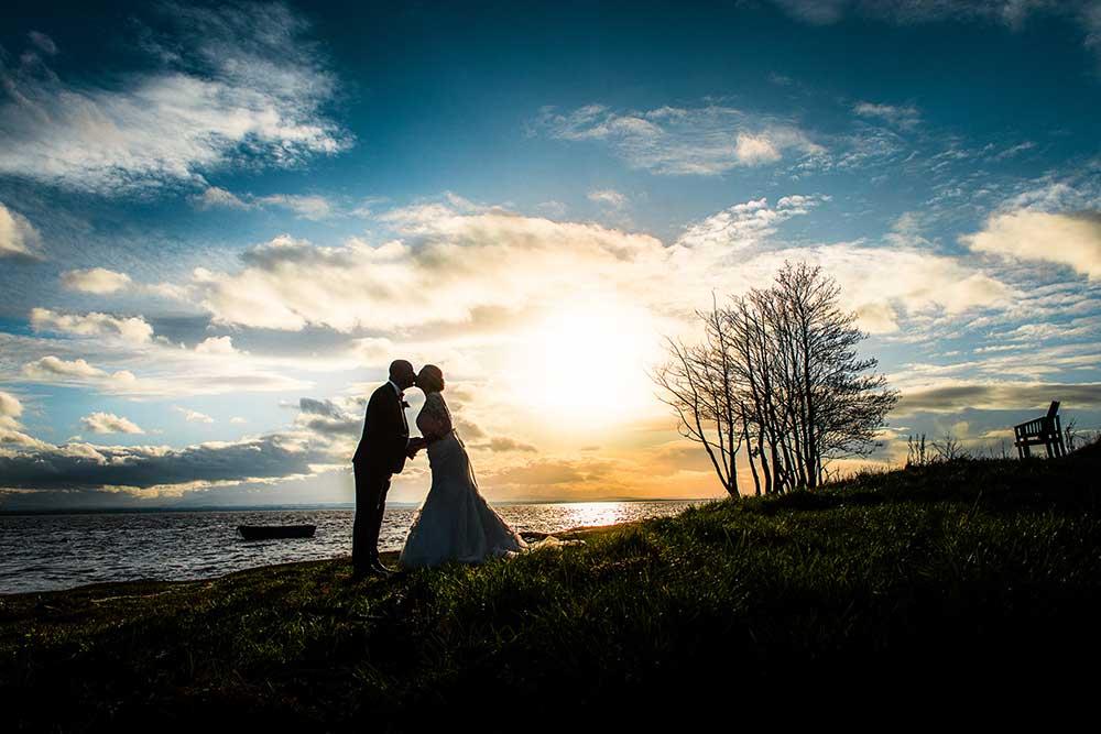 gretna-green-wedding-photography-002