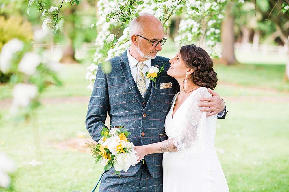 gretna-green-wedding-photography-003