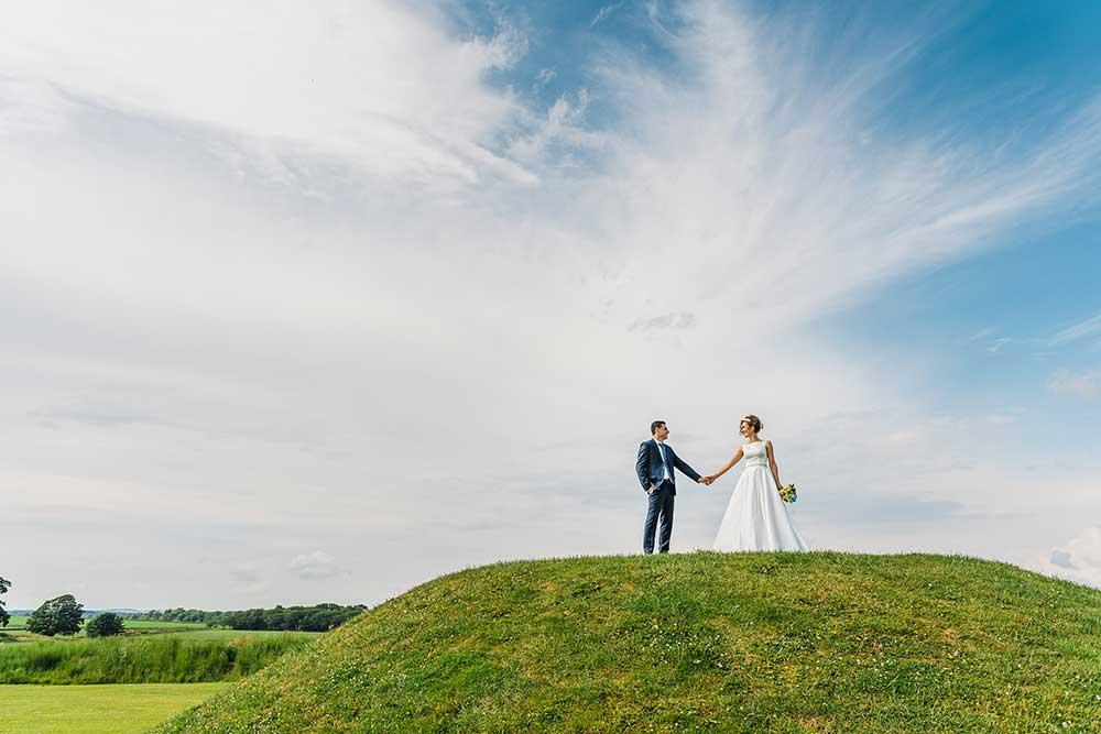 gretna-green-wedding-photography-004