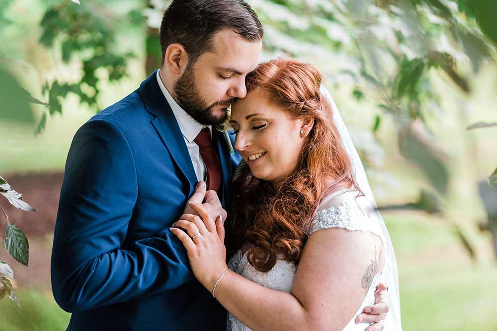 gretna-green-wedding-photography-005