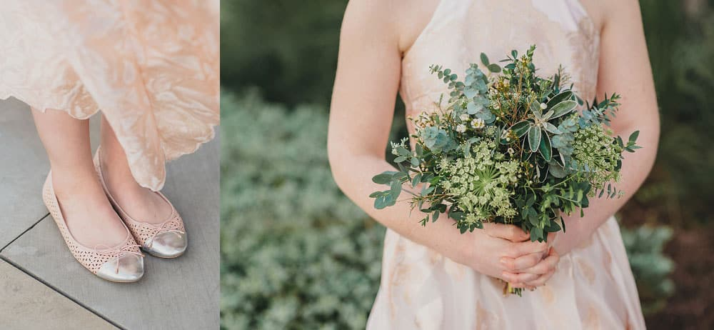 helensburgh-wedding-photographer-details