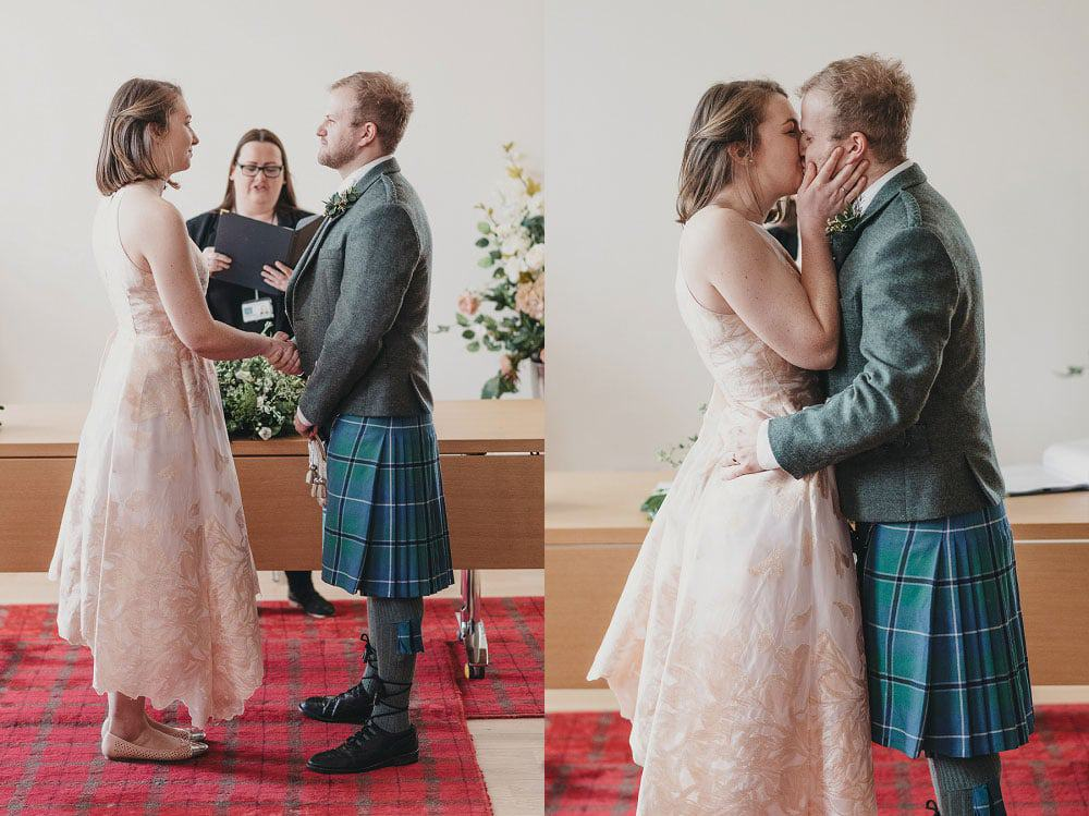 helensburgh-wedding-photographer-bk-photography-civic-hall