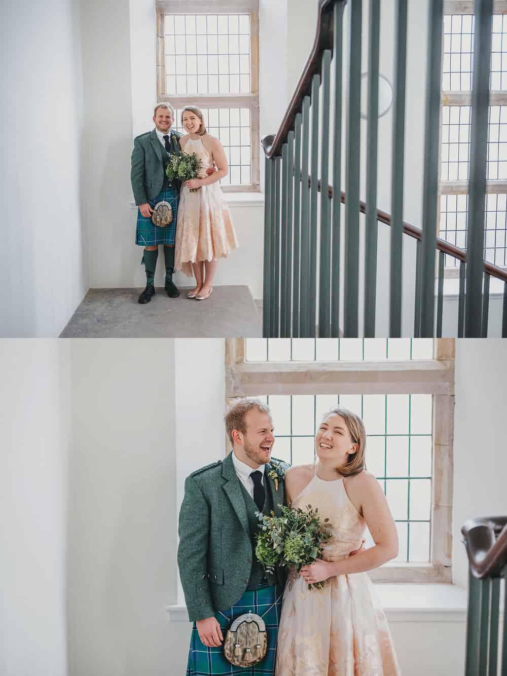 best-helensburgh-wedding-photographer