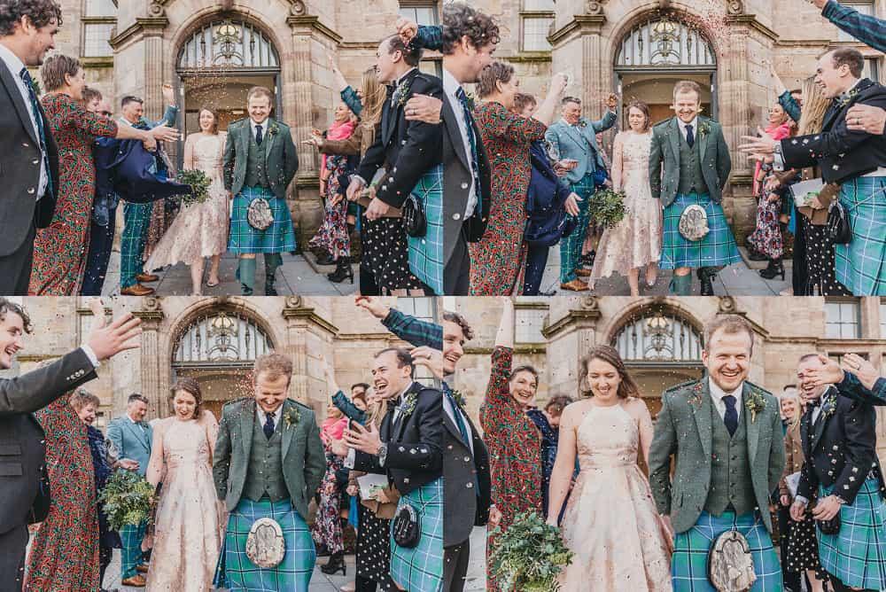 helensburgh-scotland-wedding-photographer
