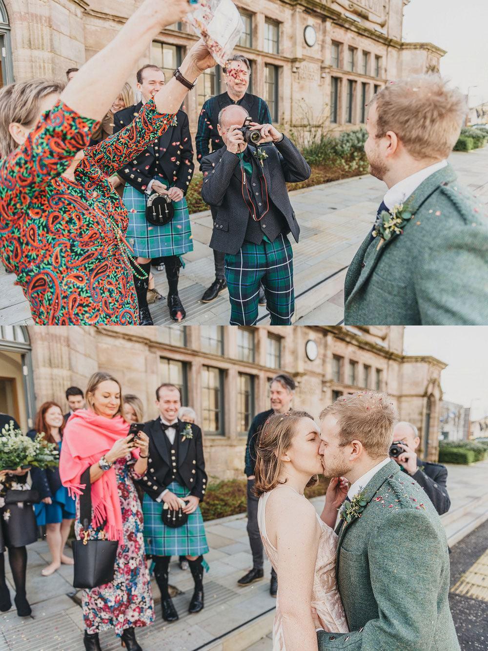 helensburgh-registry-wedding-photographer-bk-photography