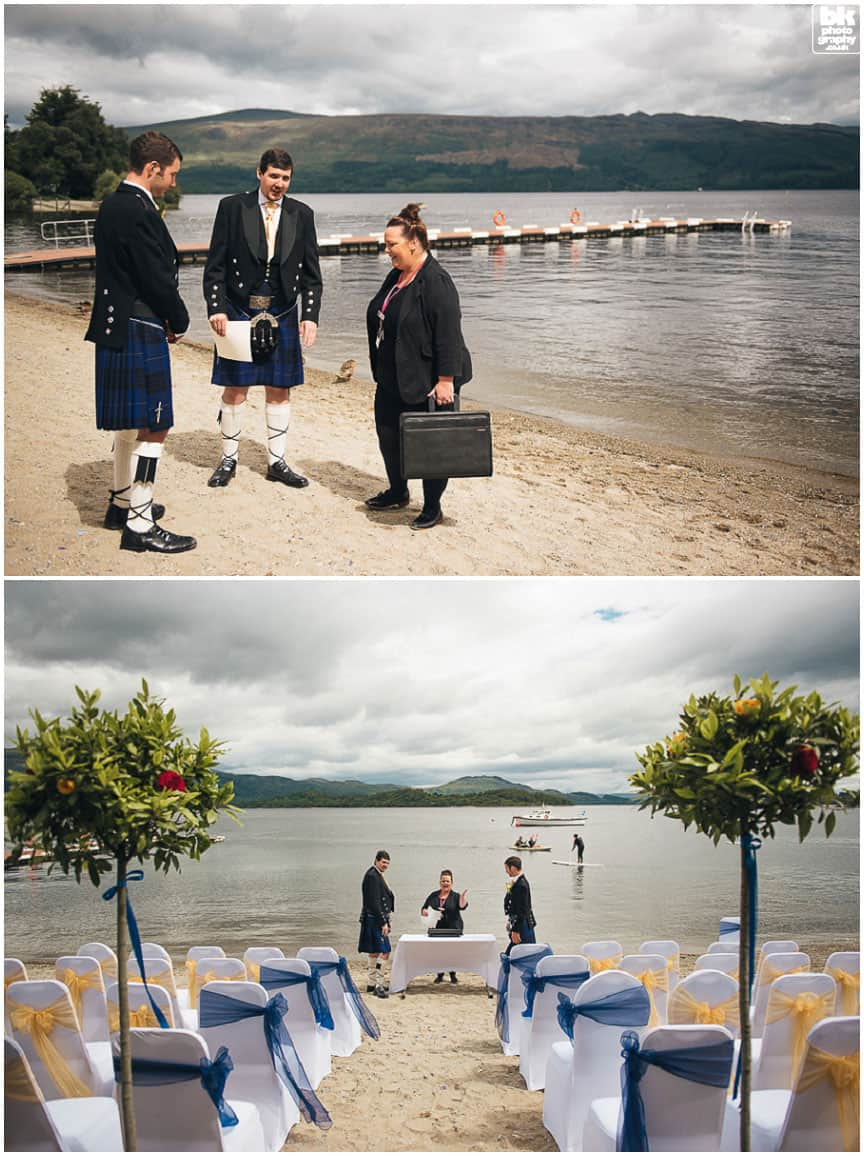 lodge-on-loch-lomond-wedding-photographer-009