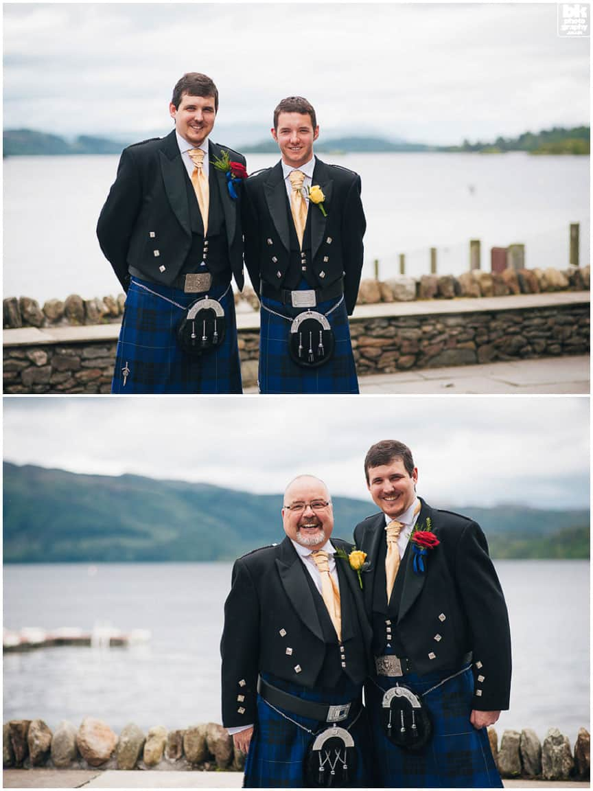 lodge-on-loch-lomond-wedding-photographer-010