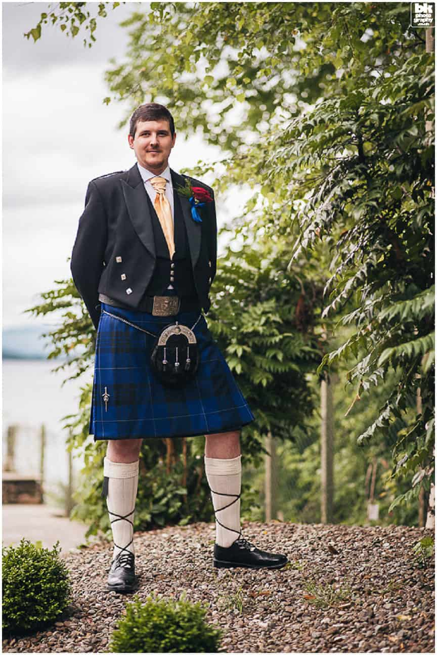 lodge-on-loch-lomond-wedding-photographer-011