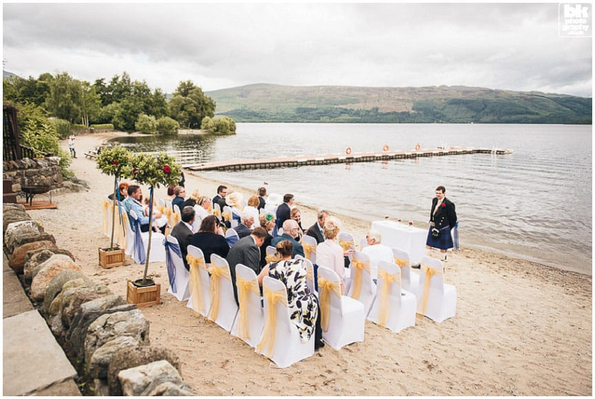 lodge-on-loch-lomond-wedding-photographer-016