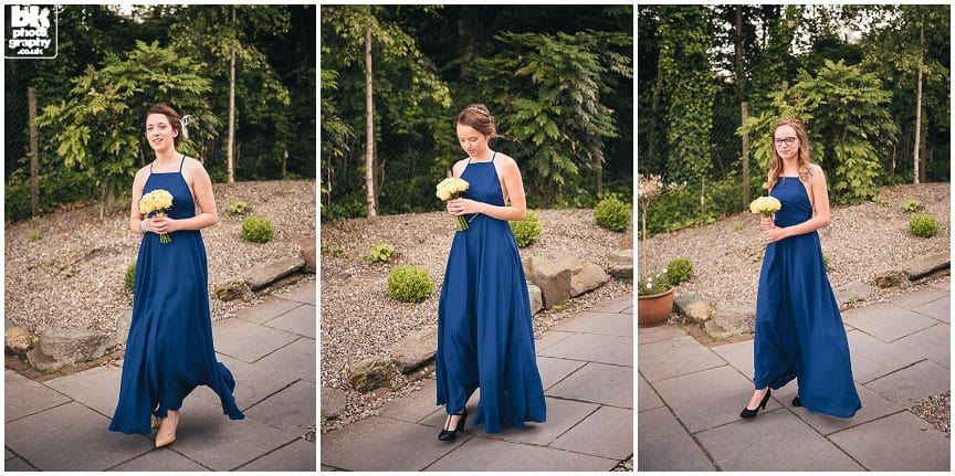 lodge-on-the-loch-wedding-photographer-019