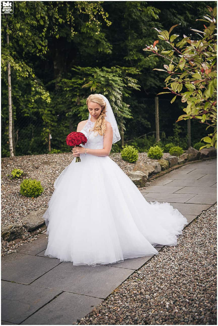 lodge-on-loch-lomond-wedding-photographer-020