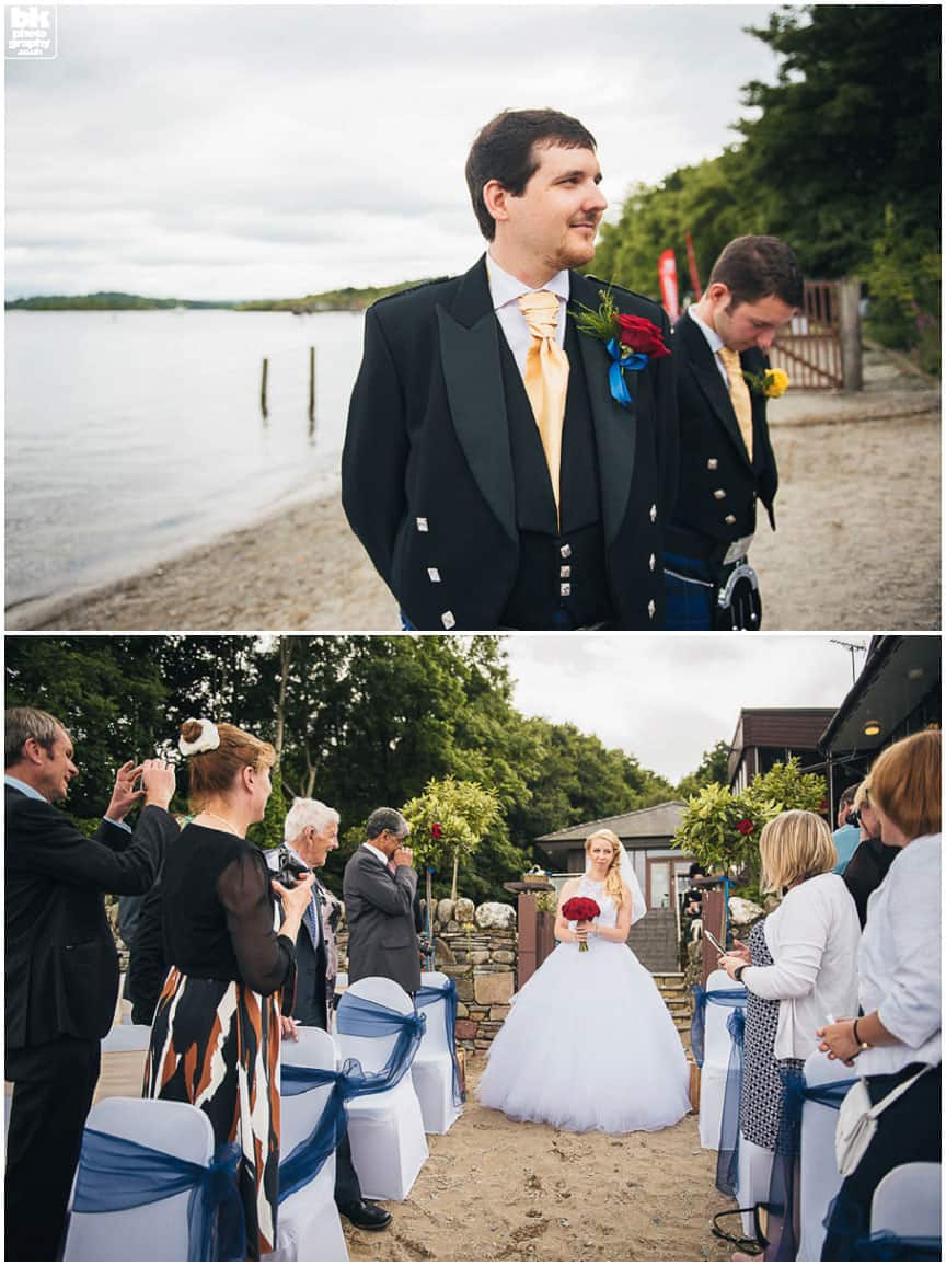 lodge-on-loch-lomond-wedding-photographer-021