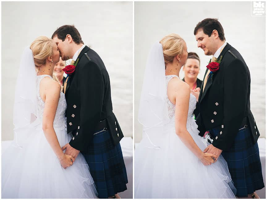 lodge-on-loch-lomond-wedding-photographer-025