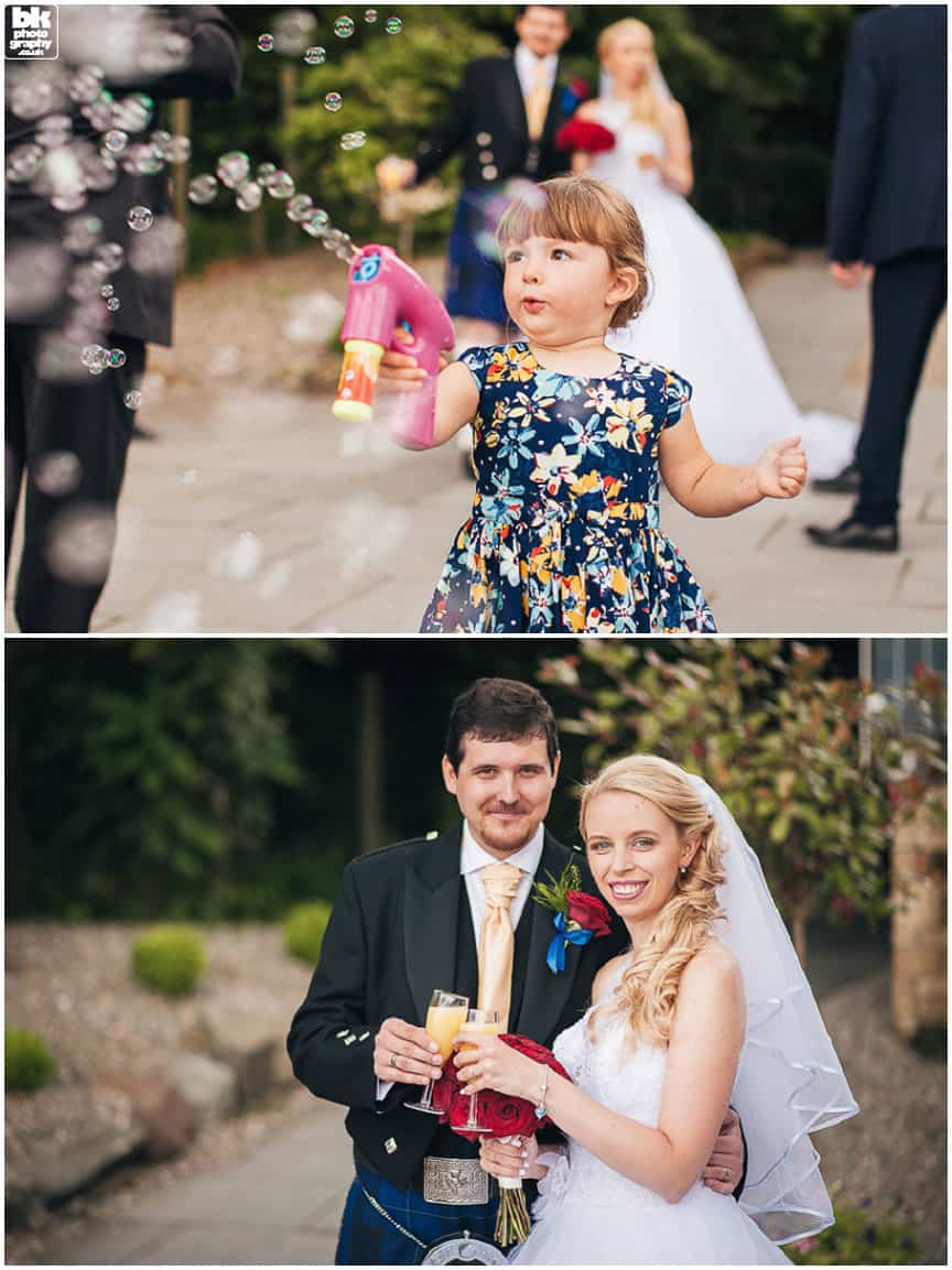 lodge-on-loch-lomond-wedding-photographer-029