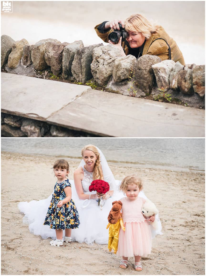 lodge-on-loch-lomond-wedding-photographer-033