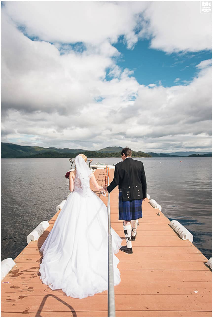 lodge-on-loch-lomond-wedding-photographer-034