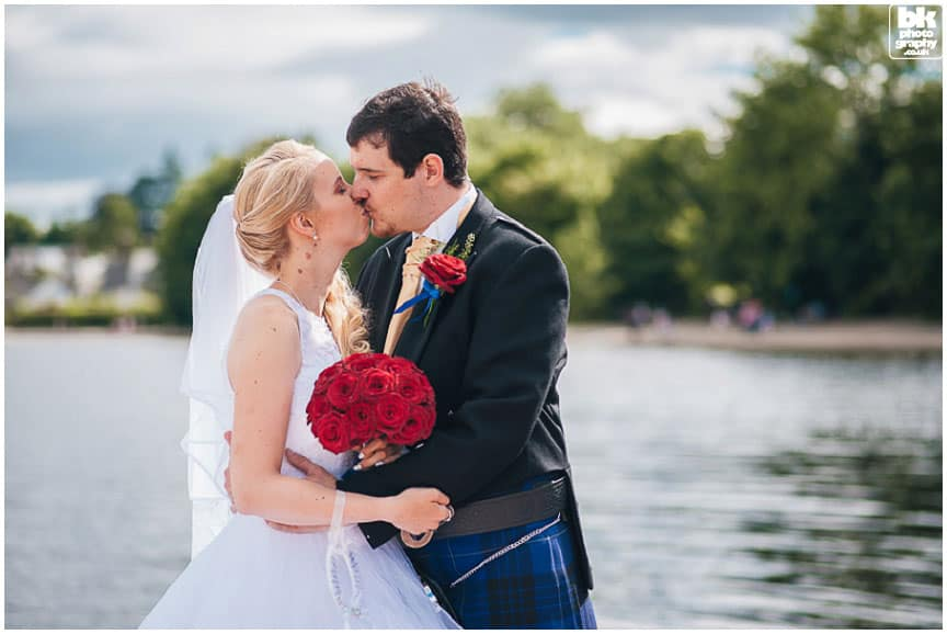 lodge-on-loch-lomond-wedding-photographer-035