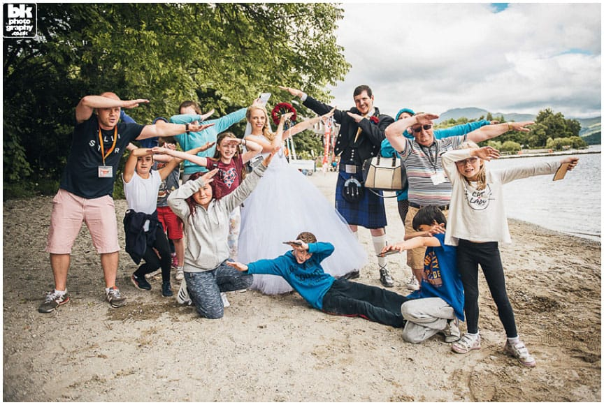 lodge-on-loch-lomond-wedding-photographer-038